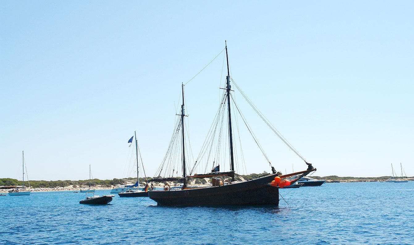 bateau-ibiza-formentera-02