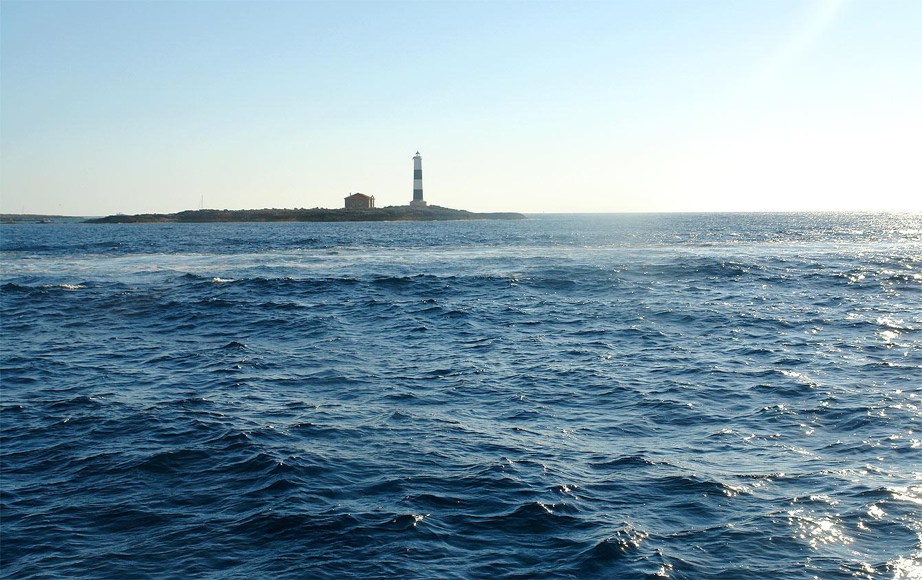 bateau-ibiza-formentera-03