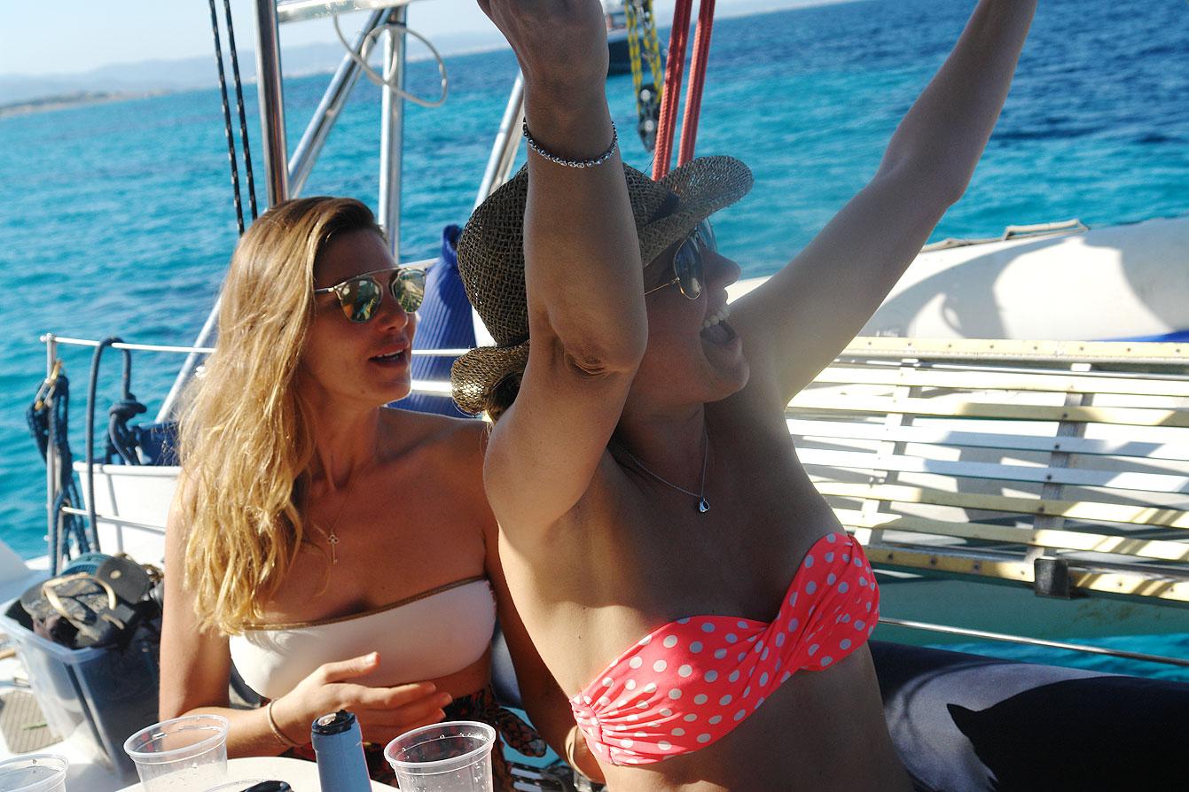 bateau-ibiza-formentera-04