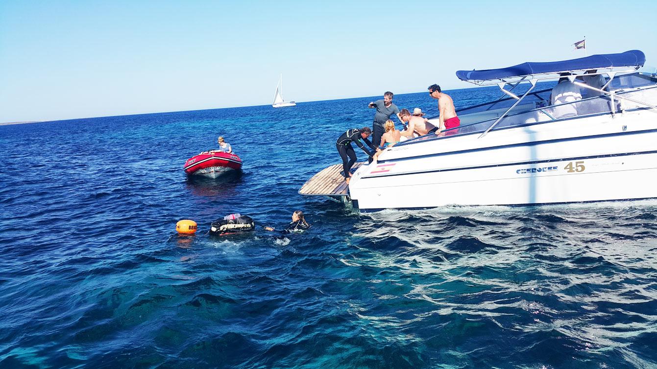 bateau-ibiza-formentera-14