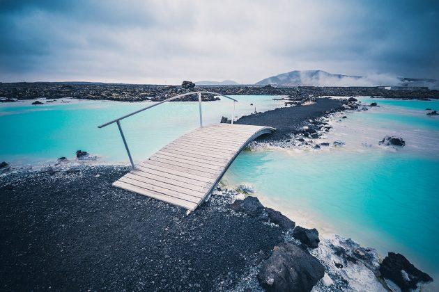 iceland-blue_lagoon