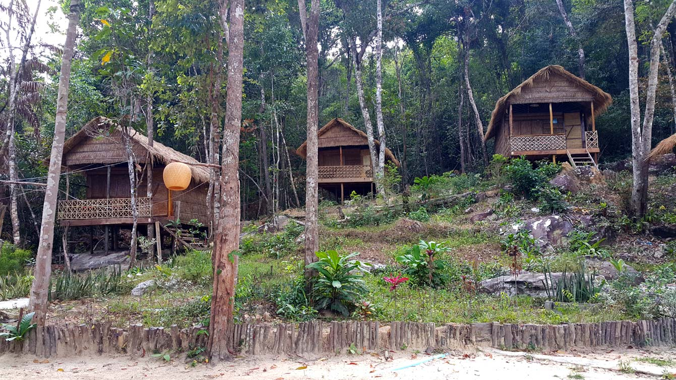 rumi-bungalow-koh-rong-samloem-07