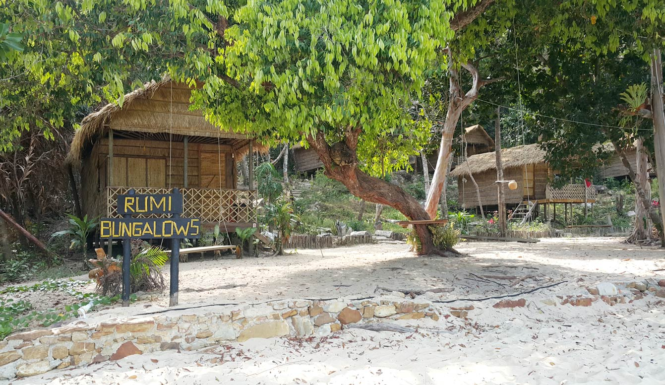 rumi-bungalow-koh-rong-samloem-08