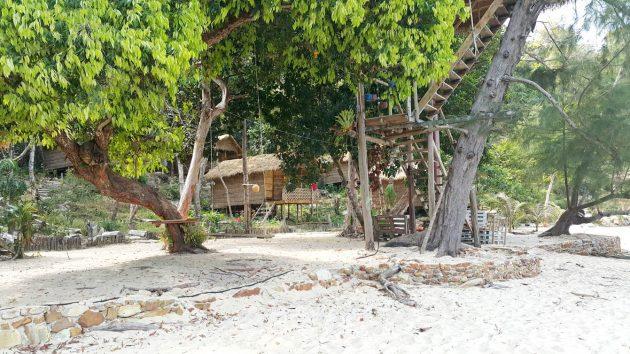 rumi-bungalow-koh-rong-samloem-09