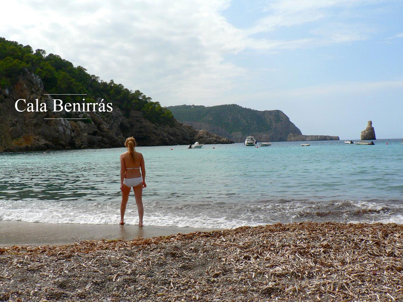 IBIZA_cala-benirras