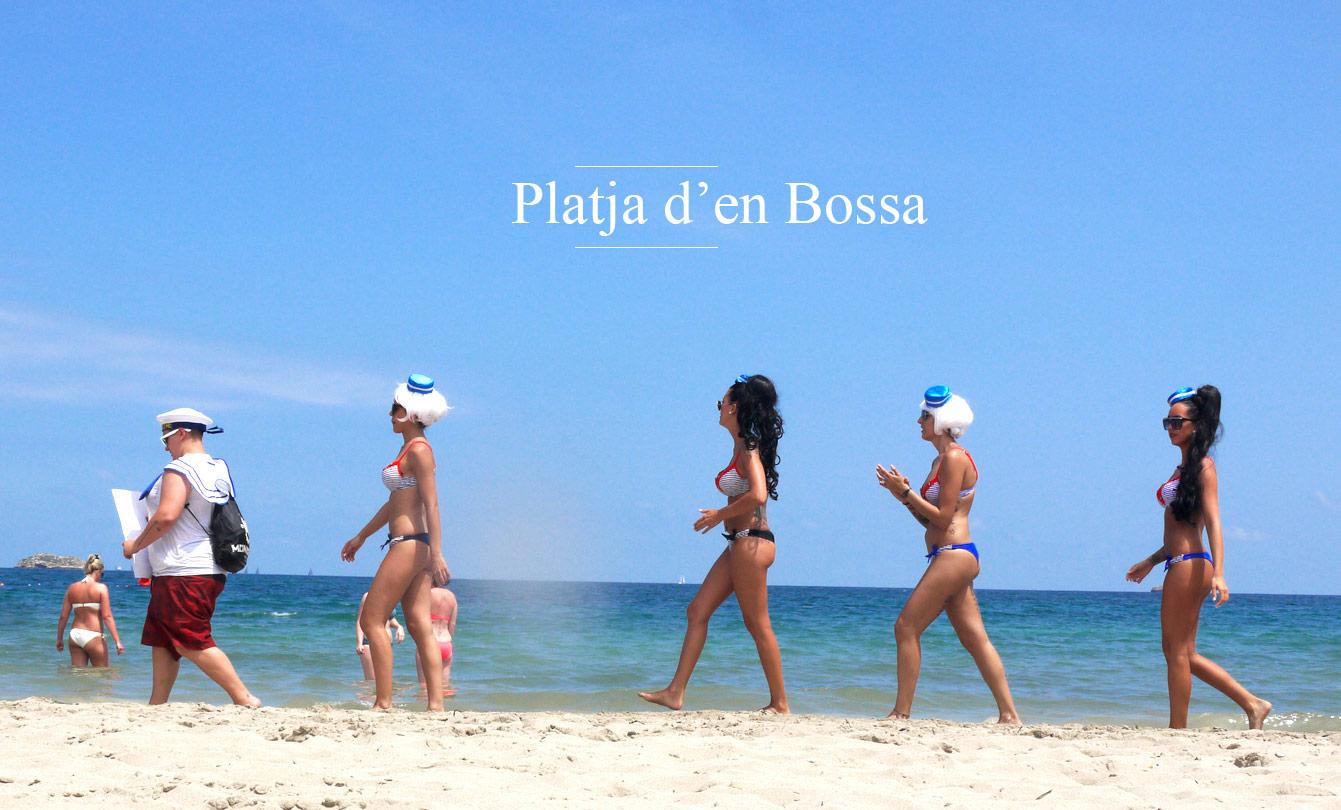 IBIZA_playa-d-en-bossa