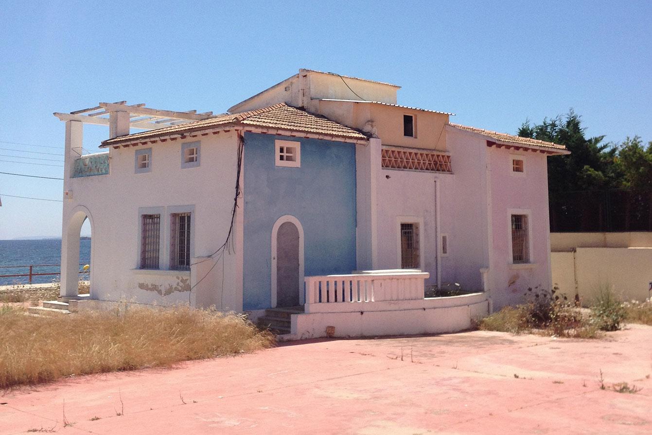 ibiza-maison