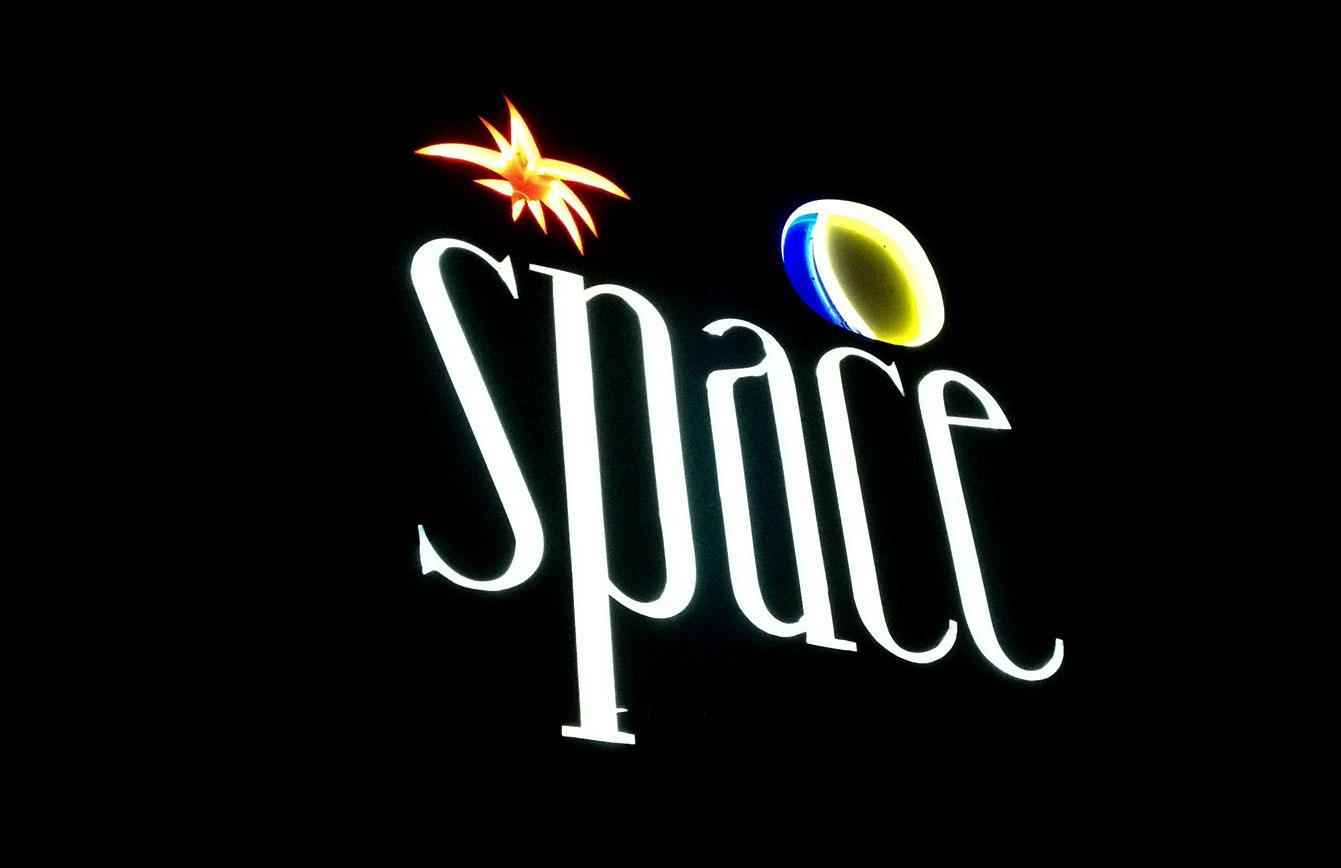 ibiza-space-club