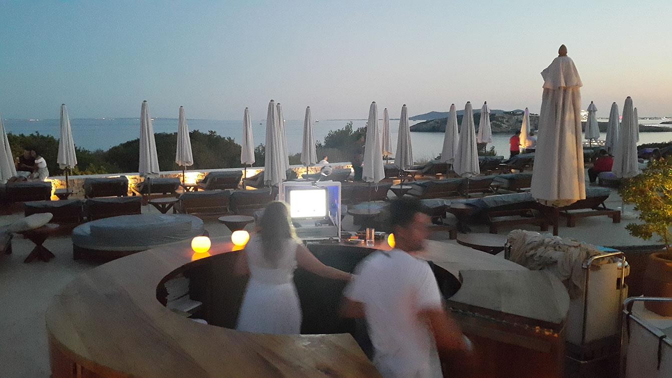 pacha-destino-resort02