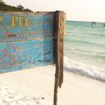 114-kho-rong-long-beach