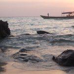 125-kho-rong-long-beach