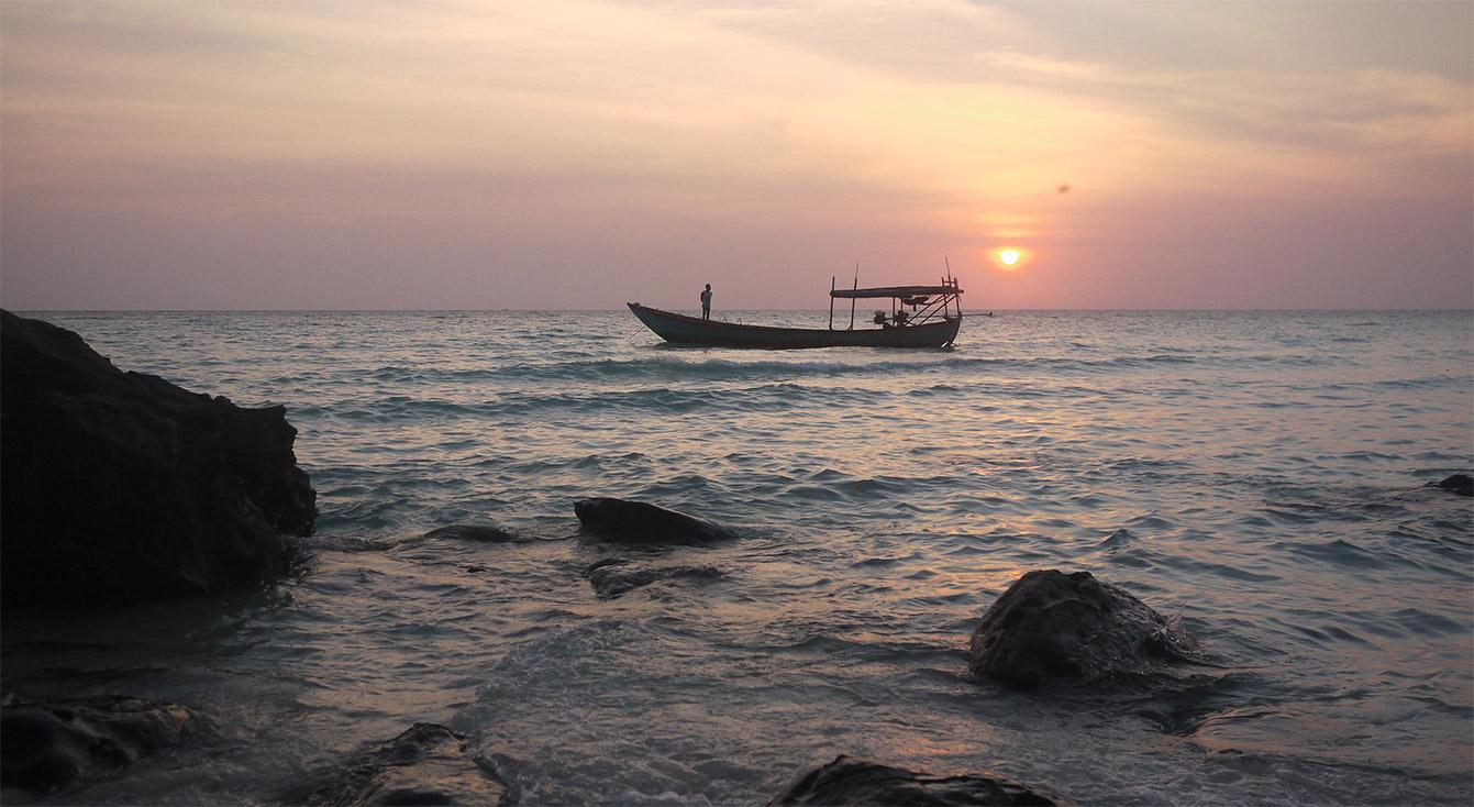 126-kho-rong-long-beach
