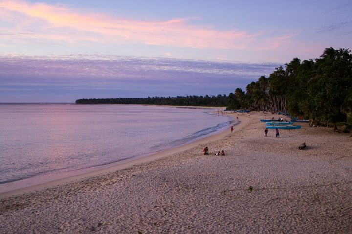 pagudpud-beach-593850_1280