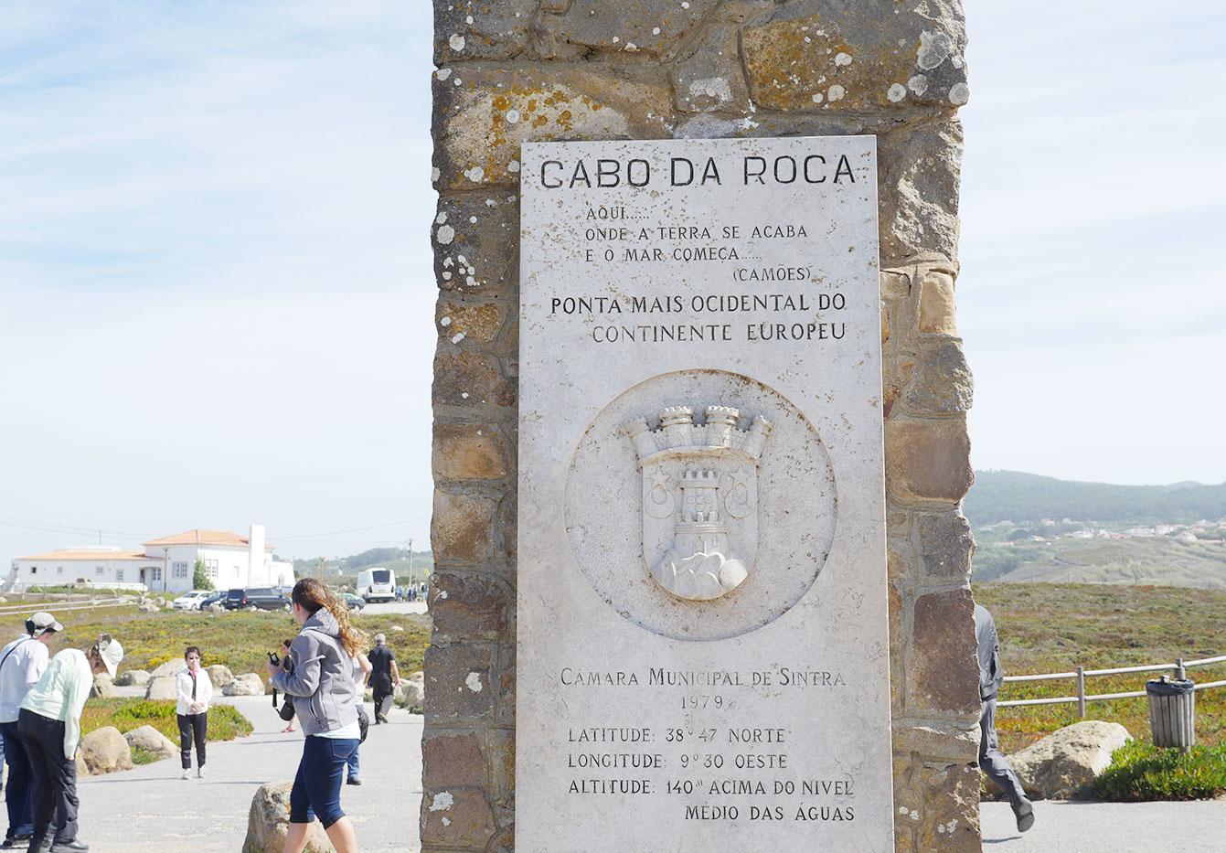 cabo-da-roca-25
