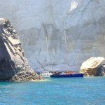 05-milos-tour-bateau