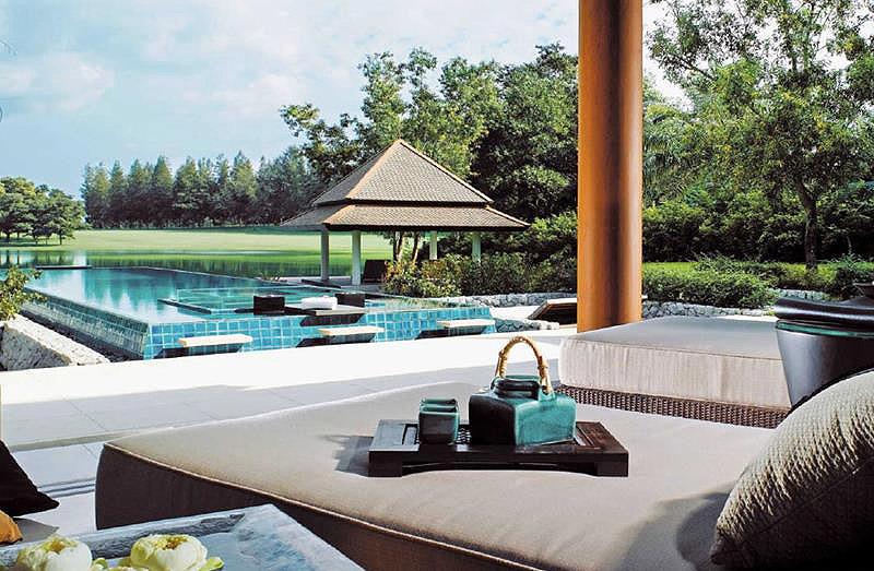 Le-Banyan-Tree-Phuket