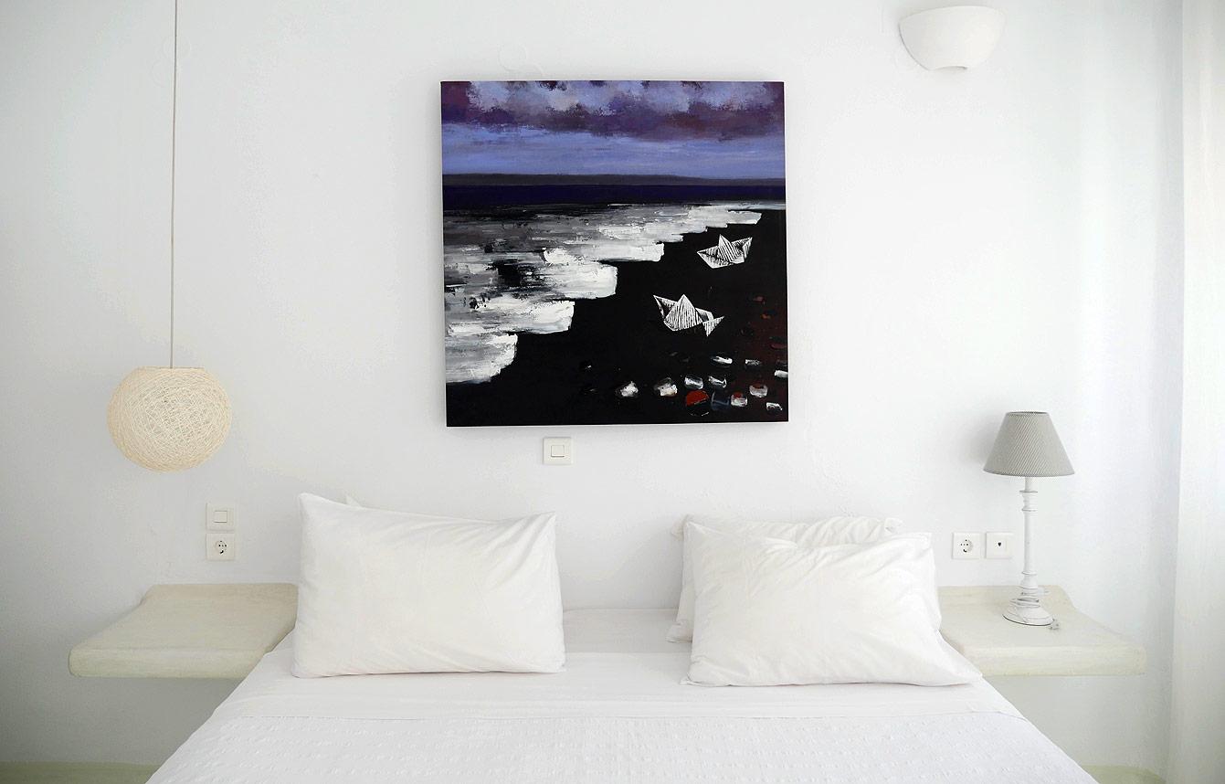 artemis-deluxe-room-07
