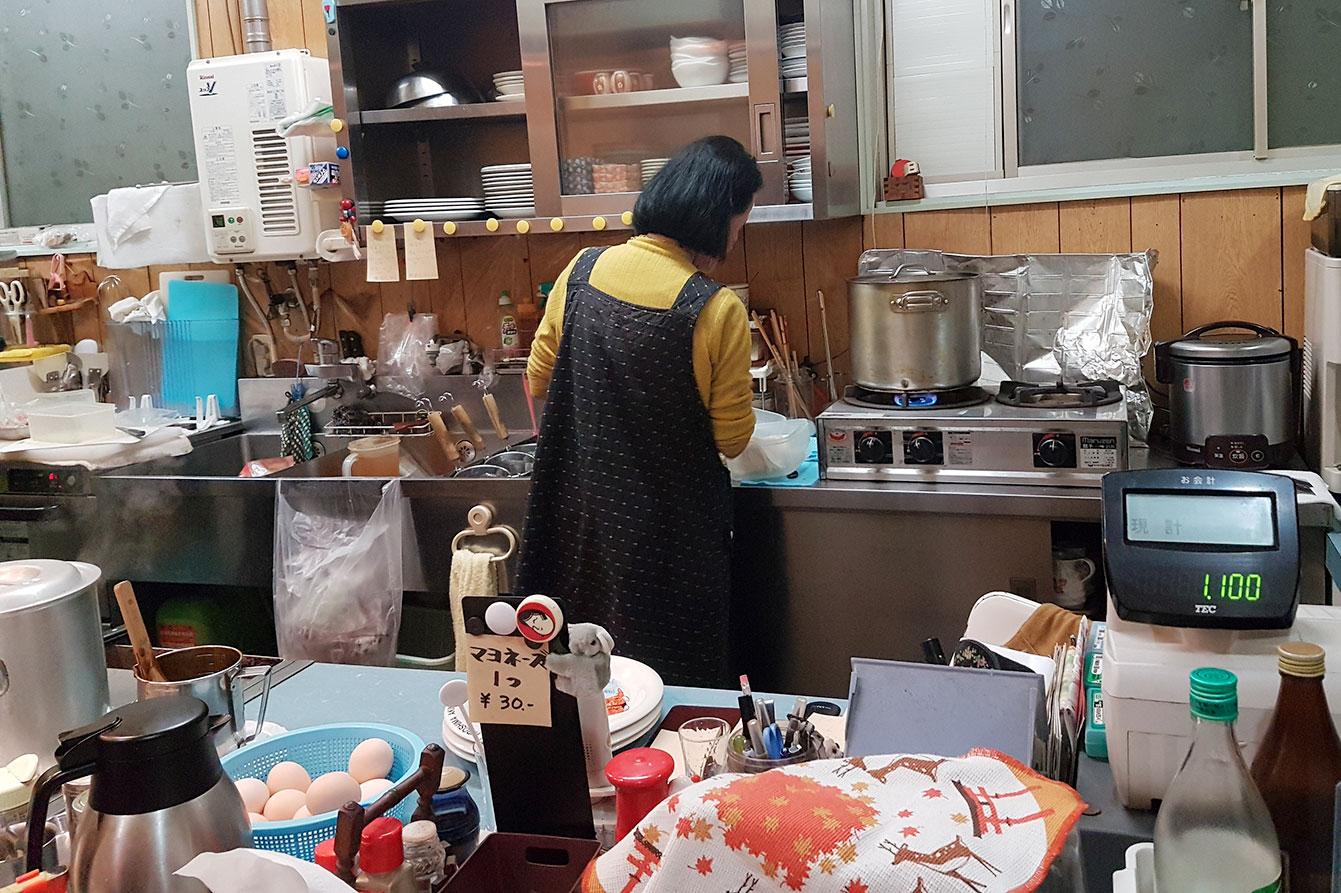 kishibe-miyajima-04