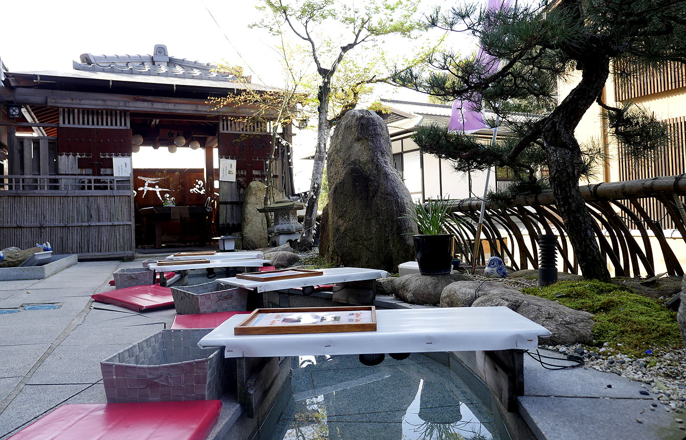 Kikunoya-miyajima-10