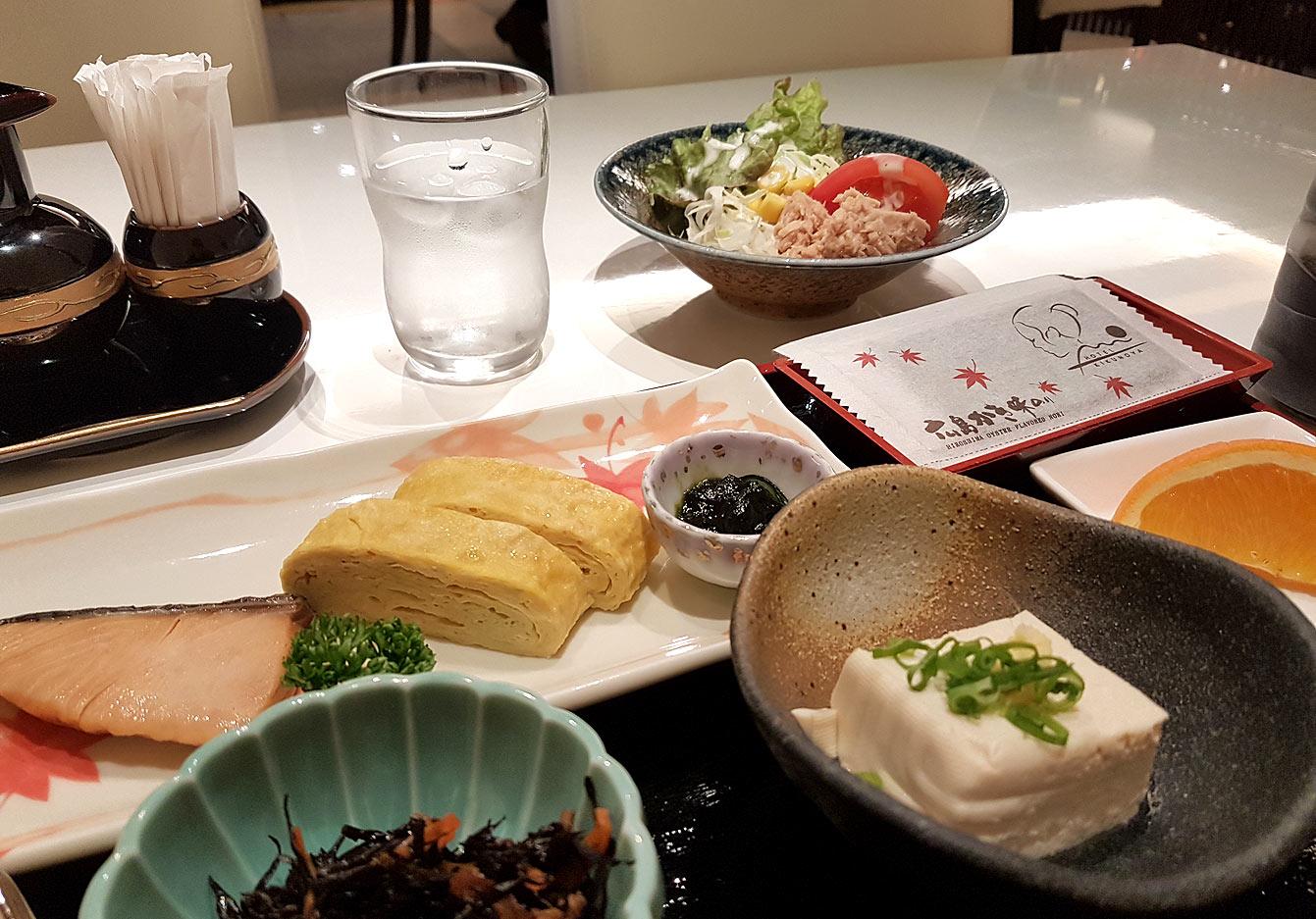 Kikunoya-miyajima-19