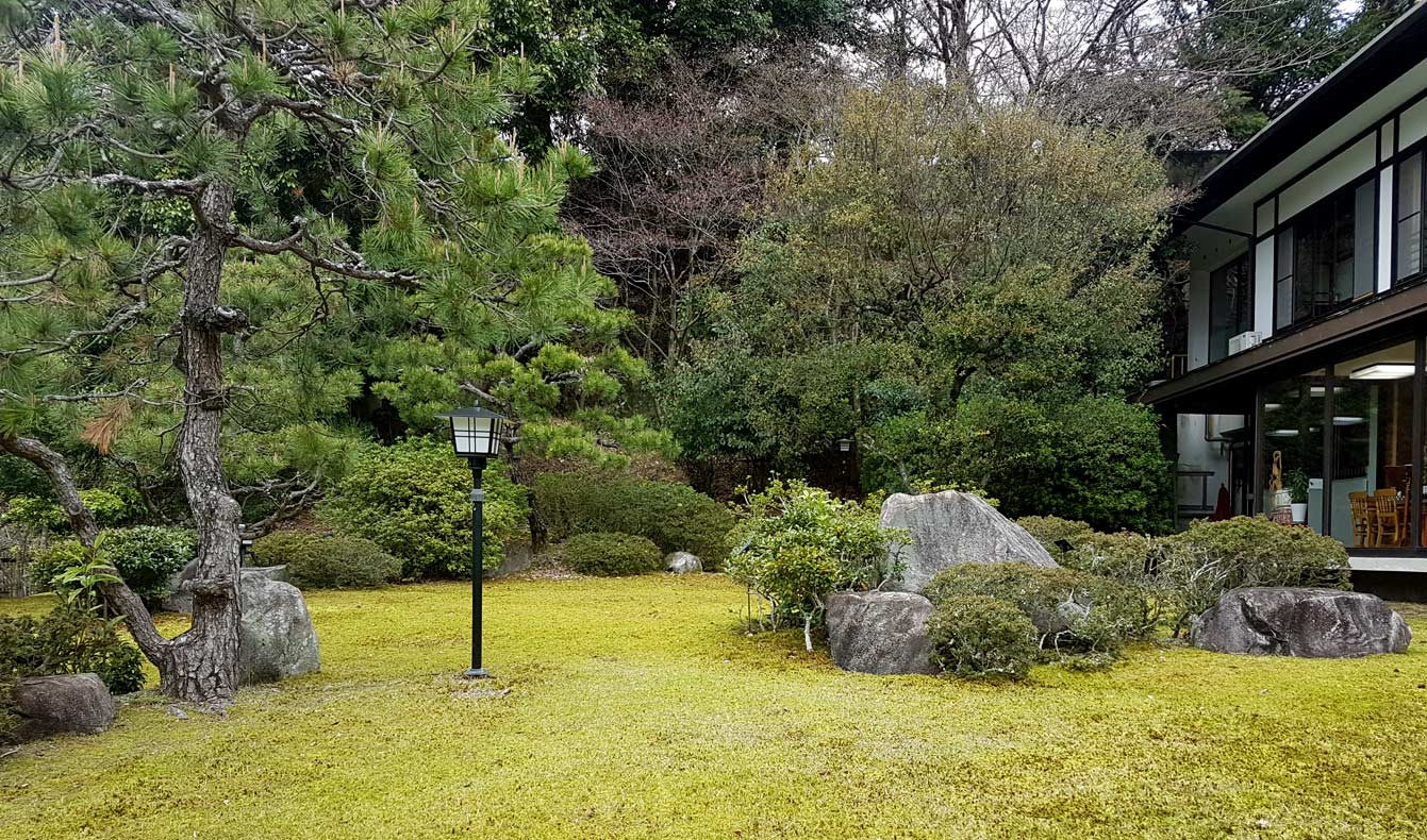 Miyajima-Guest-House-Mikuniya-02
