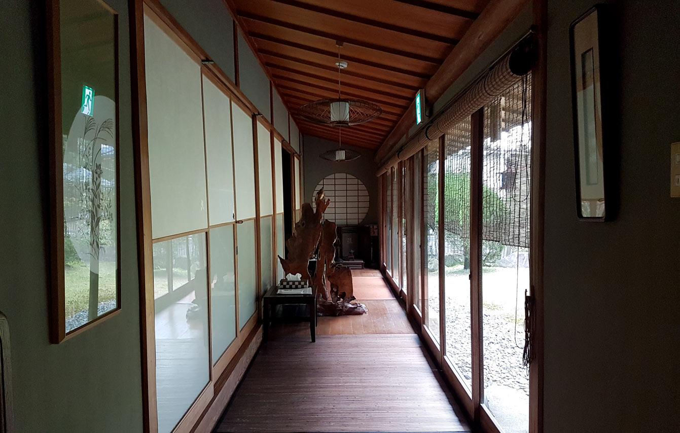 Miyajima-Guest-House-Mikuniya-03