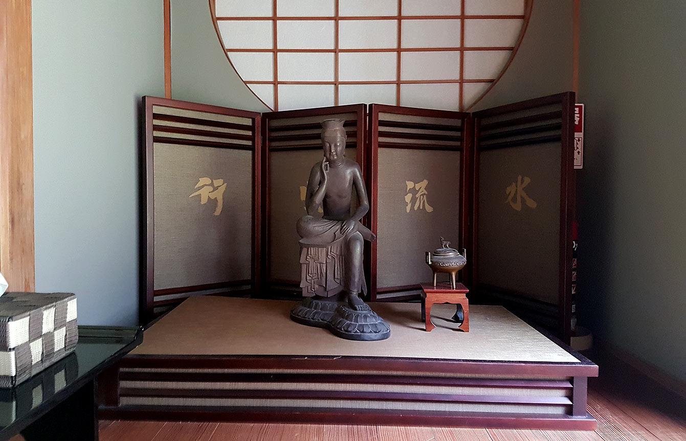 Miyajima-Guest-House-Mikuniya-04
