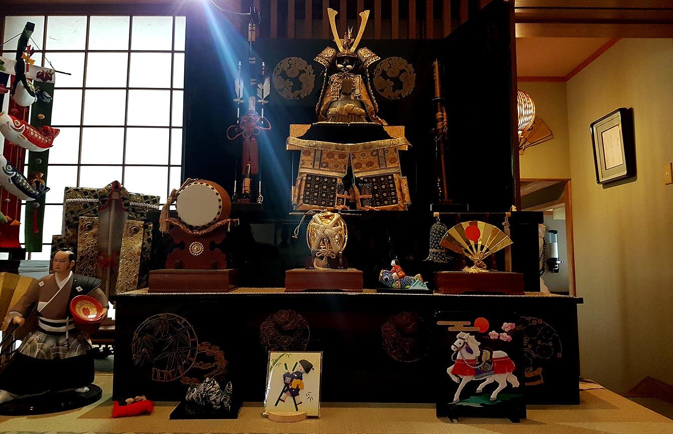 Miyajima-Guest-House-Mikuniya-06