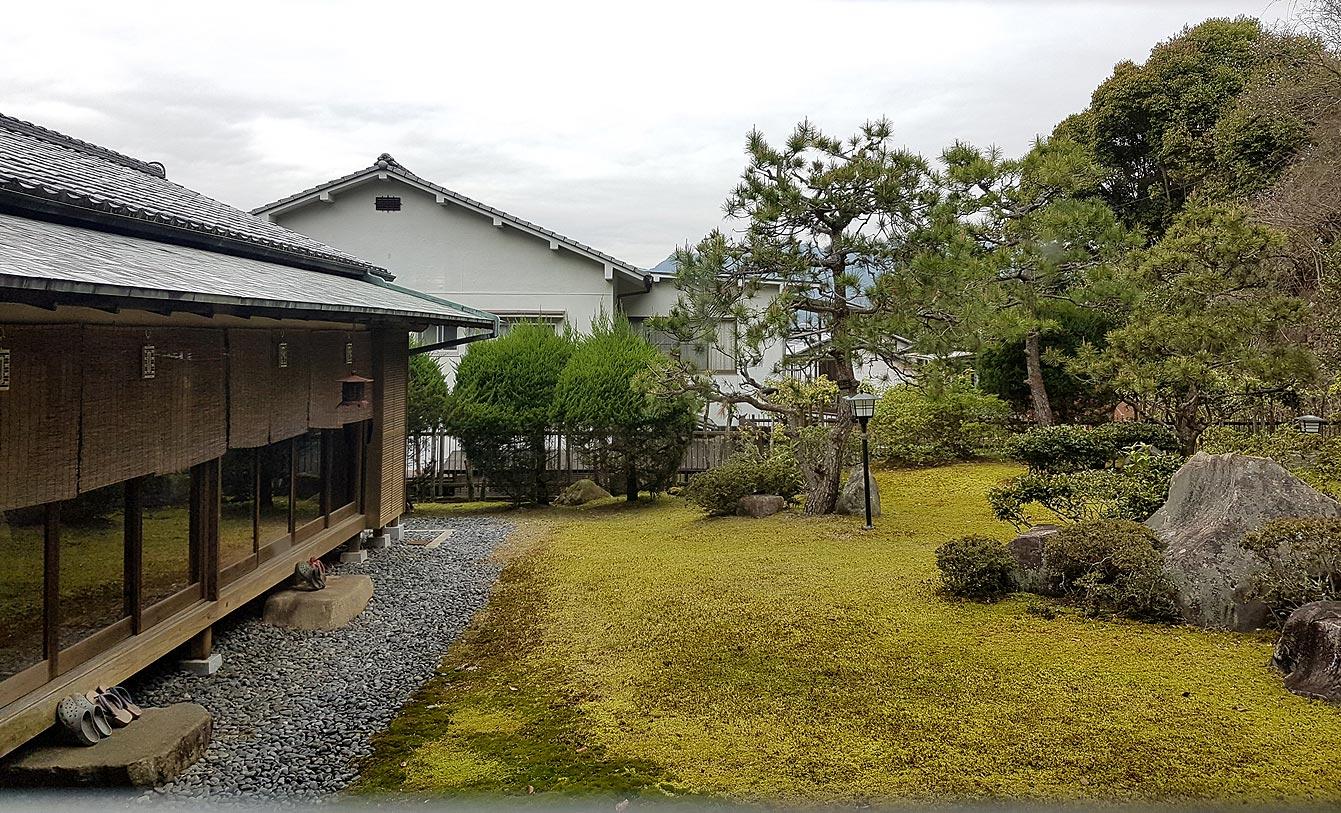 Miyajima-Guest-House-Mikuniya-07