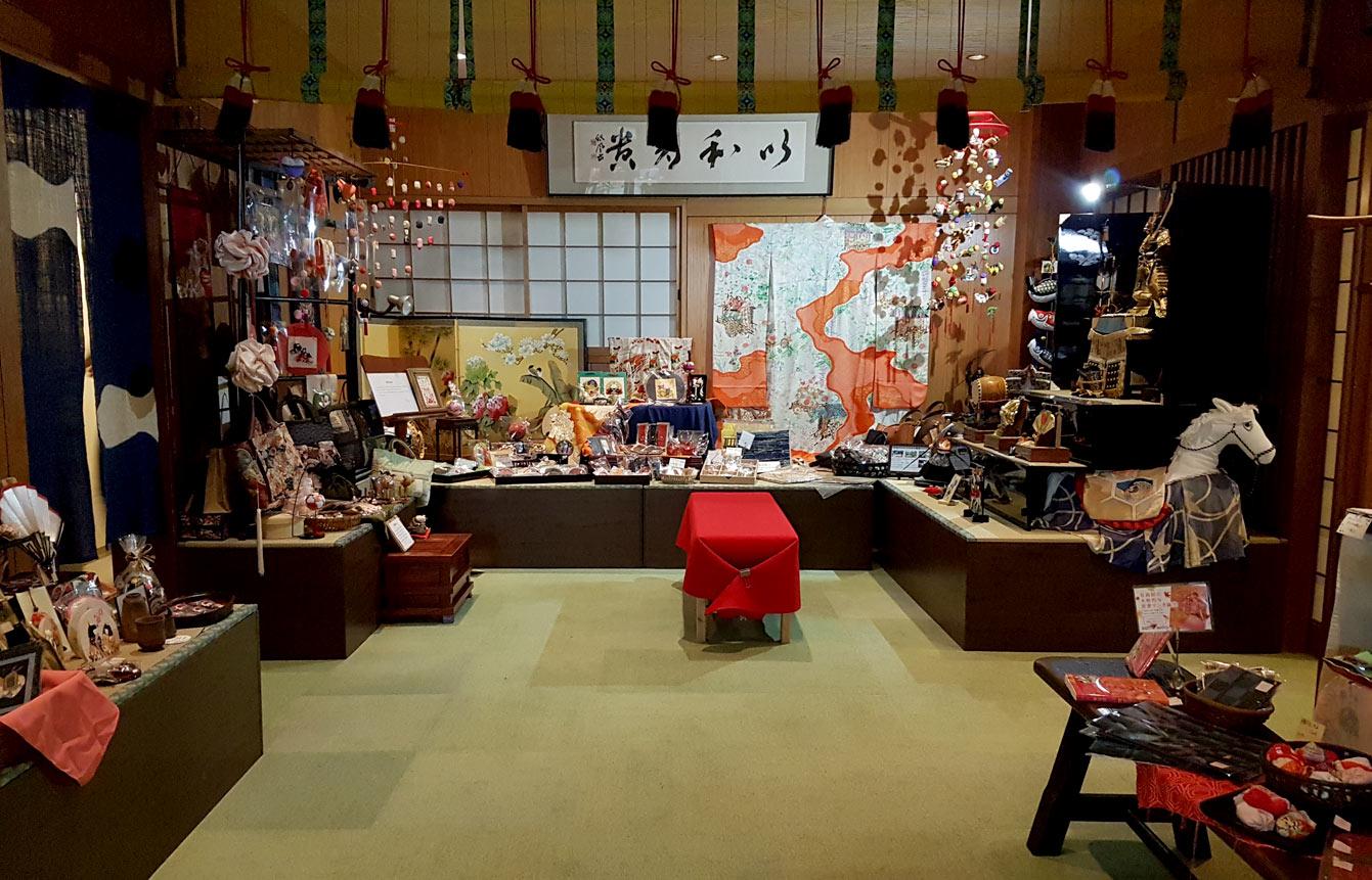 Miyajima-Guest-House-Mikuniya-11