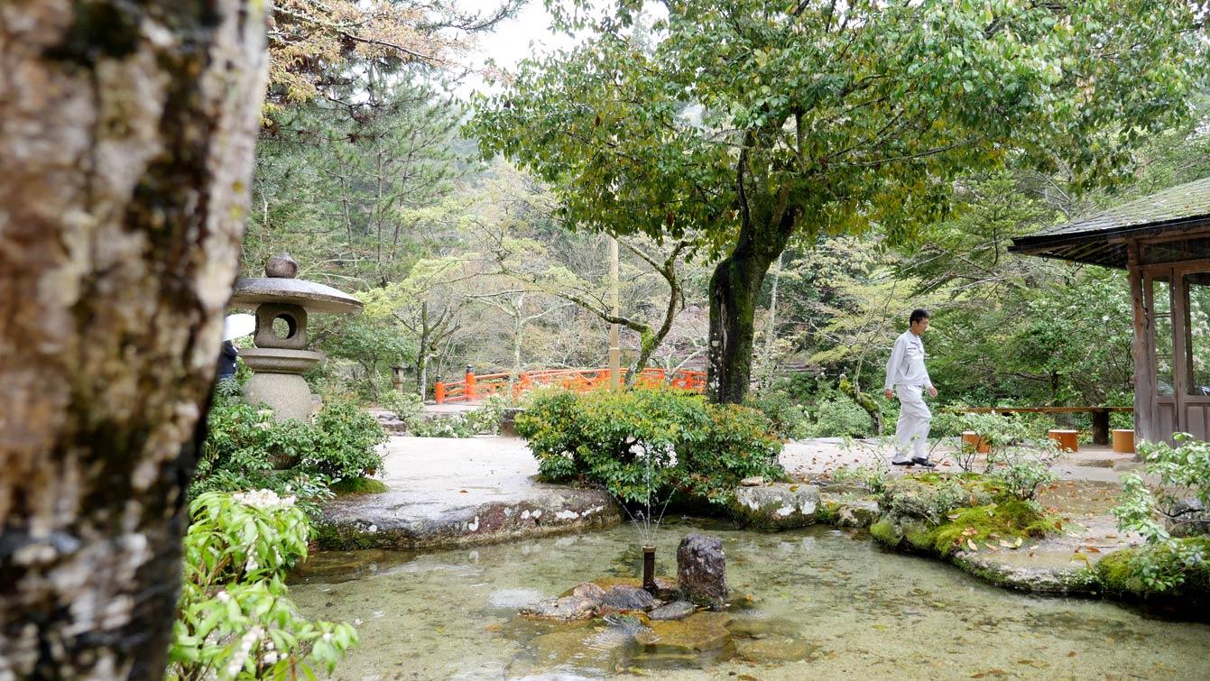 Momijidani-Park-43
