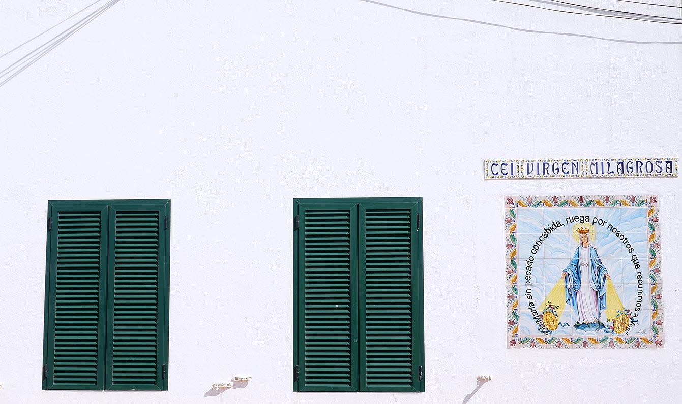 Sant-Francesc-Xavier-formentera-20