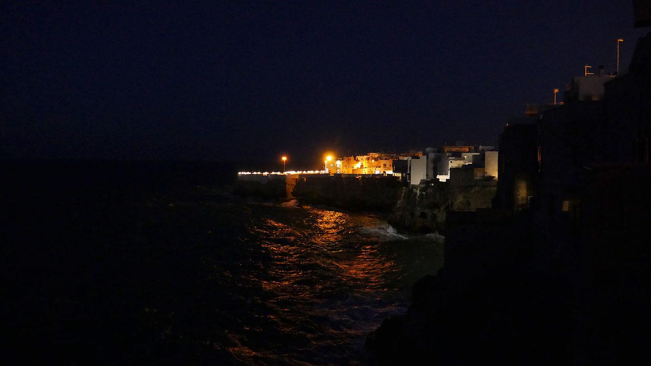 maredentro-polignano-a-mare23