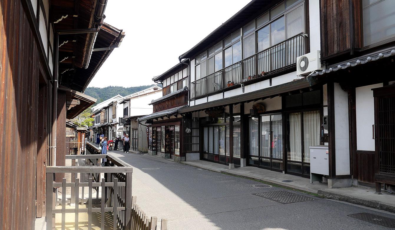 miyajima-japon-45