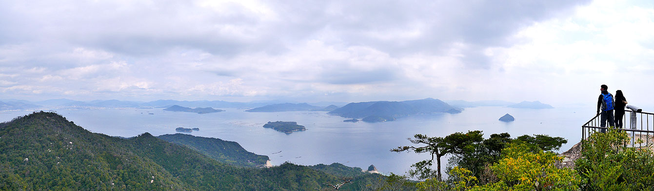 mont-misen-miyajima-japon-05