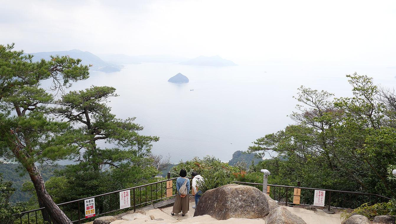 mont-misen-miyajima-japon-06