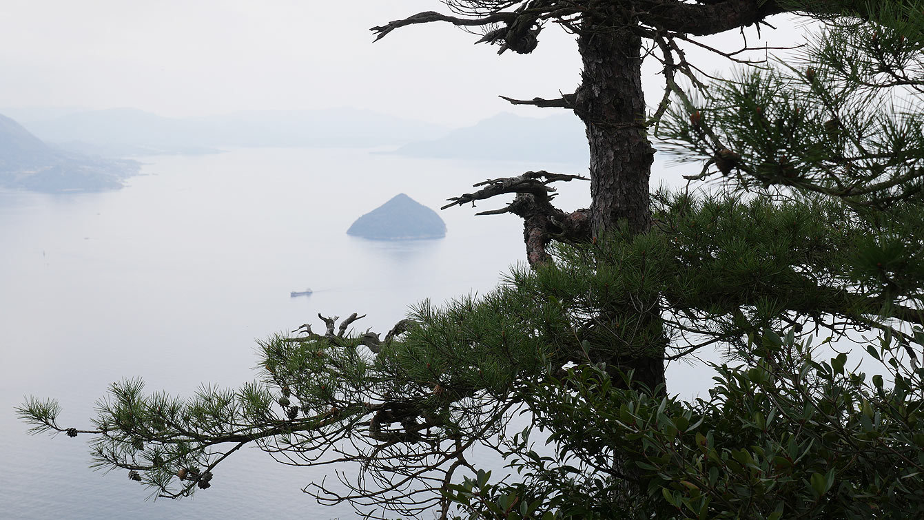 mont-misen-miyajima-japon-07