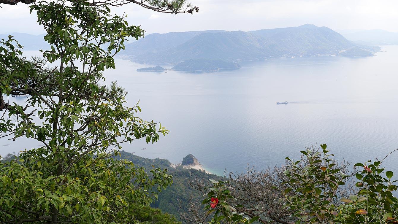 mont-misen-miyajima-japon-13