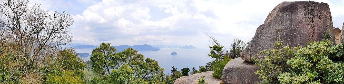 mont-misen-miyajima-japon-24