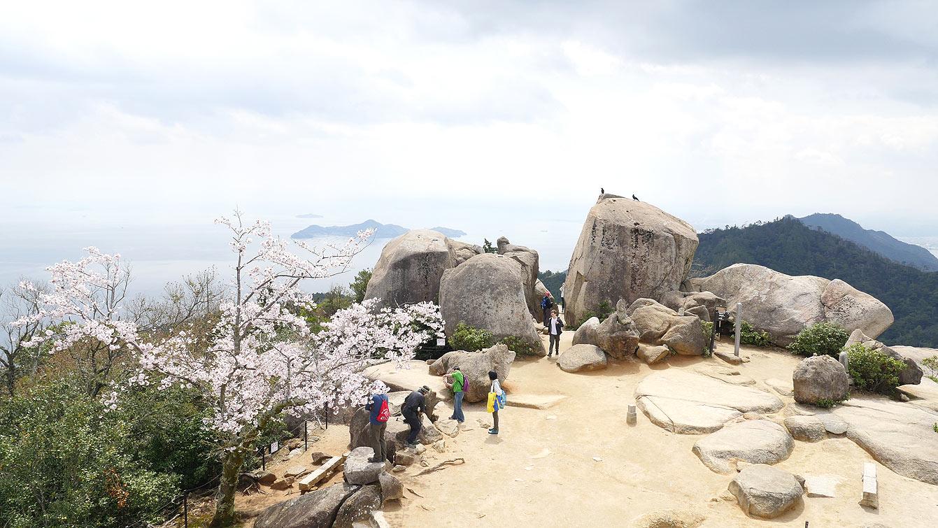 mont-misen-miyajima-japon-28