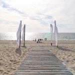 praia-da-comporta-13