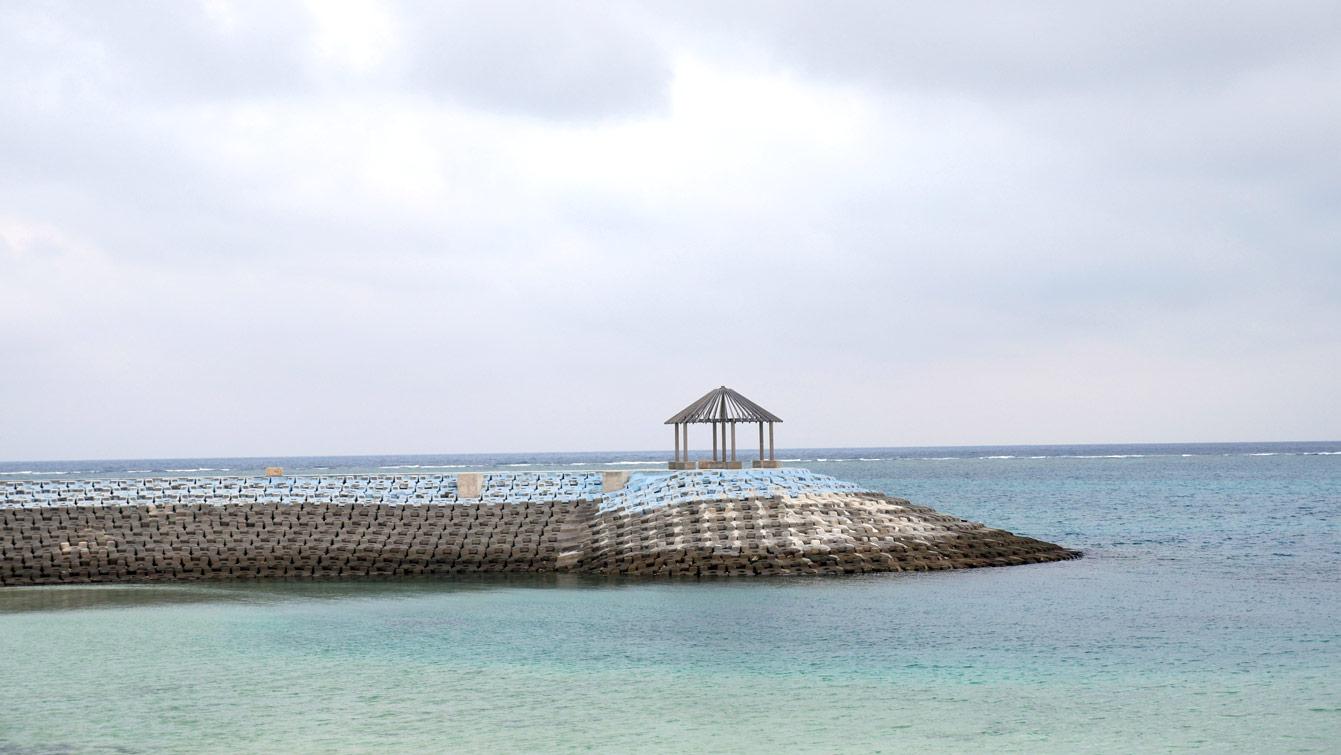 Wai Wai Beach